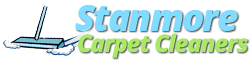 Stanmore Carpet Cleaners